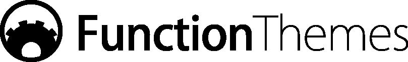 mk_logo