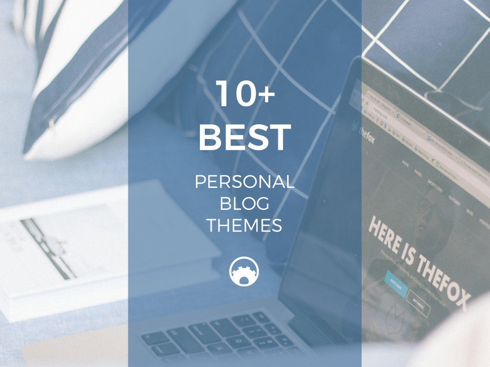 function-themes-10-plus-best-personal-blog-themes