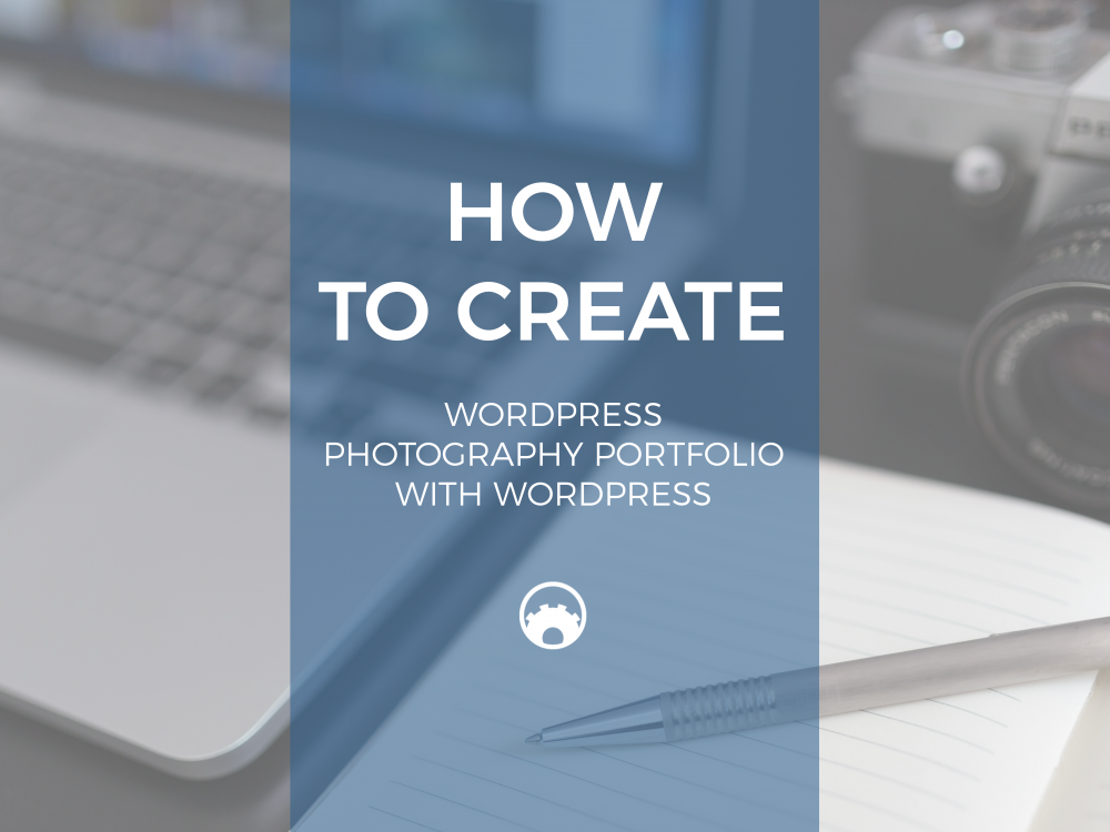 function-themes-how-to-create-photography-portfolio-with-wordpress