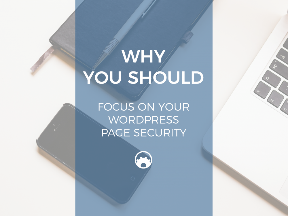 function-themes-why-you-should-focus-on-your-wordpress-page-security