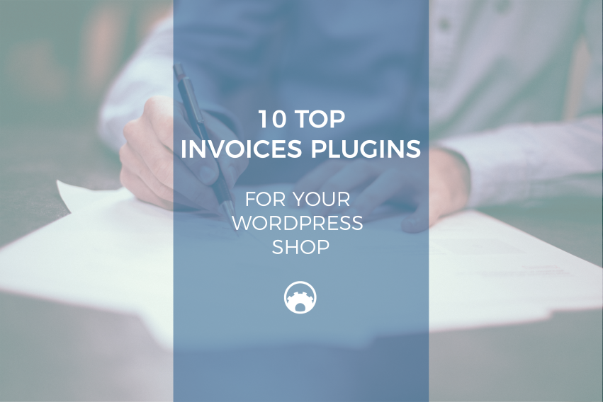 function-themes-10-top-invoices-plugins-for-your-wordpress-shop