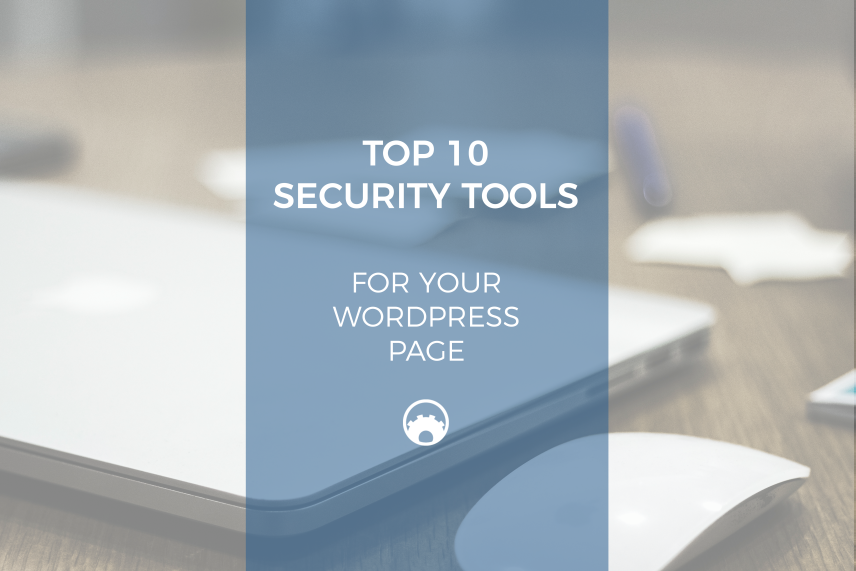 function-themes-top-10-security-tools-for-your-wordpress-page-security