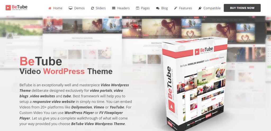https://themeforest.net/item/betube-video-wordpress-theme/16437378?ref=FunctionThemes