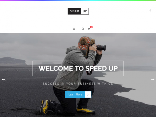 speed-up-multipurpose-responsive-wordpress-theme